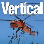 Vertical-Magazine-Cover