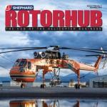 Rotorhub Magazine April/May 2015 Erickson cover story