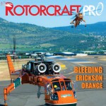 RotorcraftPro-Magazine-July-2015-cover